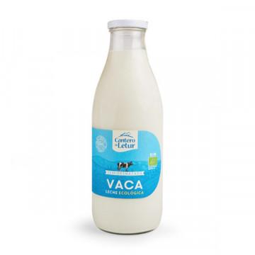 Semi skimmed cow milk 1 l