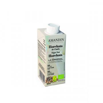 Horchata drink  200 ml