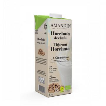 Horchata drink 1 l