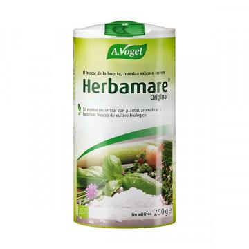 Herbs salt 250 gr