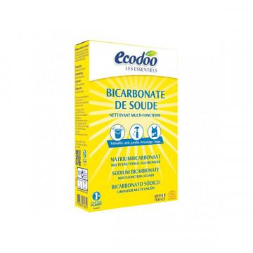 BICARBONATO SODIO 500 MG