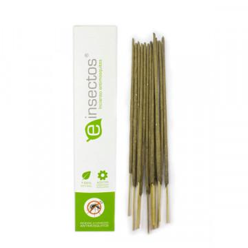 Anti mosquito incense 12...