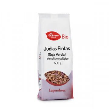 Kidney beans package 500 gr