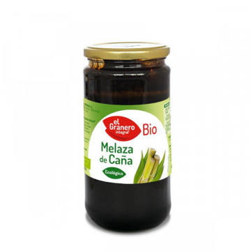Cane molasses  900 gr