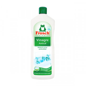Anthical vinegar 1l