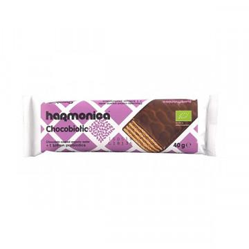 BARQUILLO CHOCOLATE...