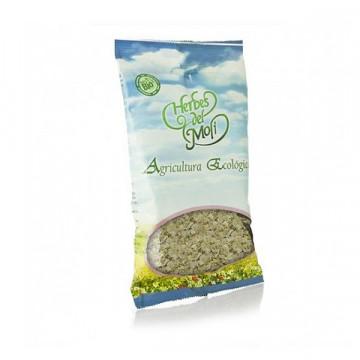 Boldo seeds 35 gr
