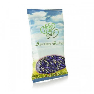 Blueberries 30 gr