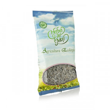 Black mullein 10 gr
