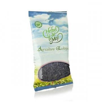 Green tea 70 gr