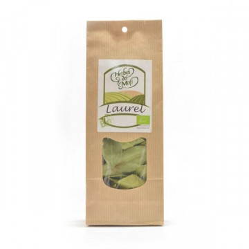 Bay leaves bag 8 gr