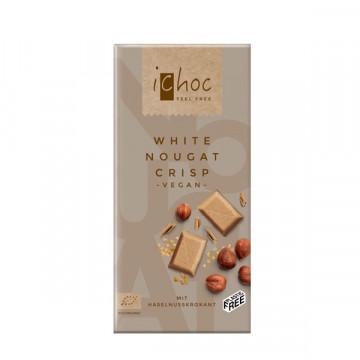 CHOCOLATE  37 % AVELLANAS...
