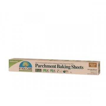Baking  owen 24 sheets