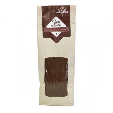 Cocoa powder 300 gr