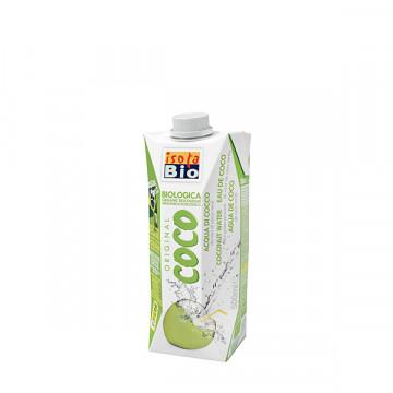 AGUA COCO 500 ML
