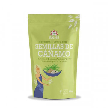 Caname seeds 250 gr