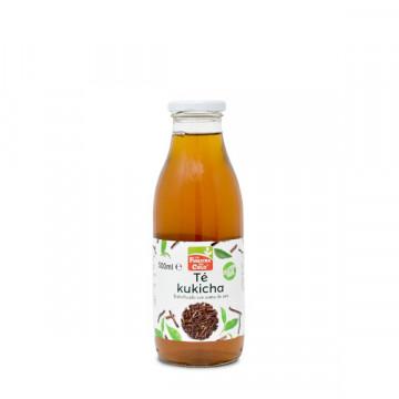 Kukicha tea 500 ml