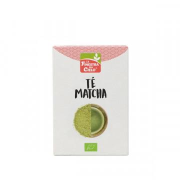 Matcha tea 50 gr
