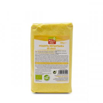 Instant polenta mix 500 gr