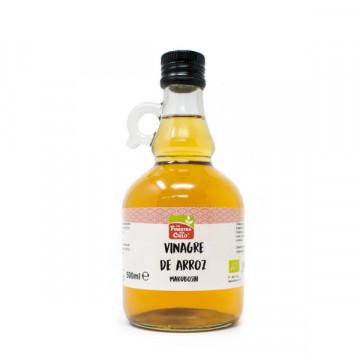 Kyushu rice vinegar 500 ml