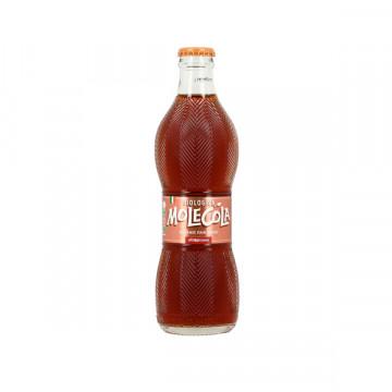Cola soft drink 330 ml