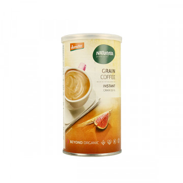 Instant cereal coffee 100 gr