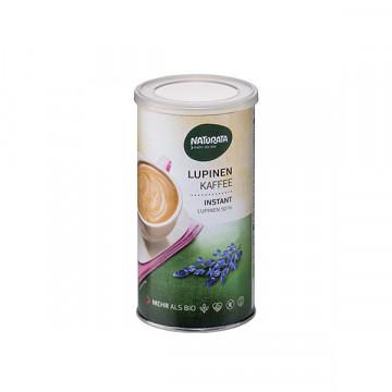 Lupin coffee 100 gr