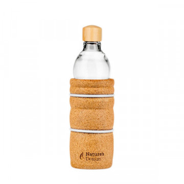 BOTELLA CRISTAL LAGOENA 700 ML