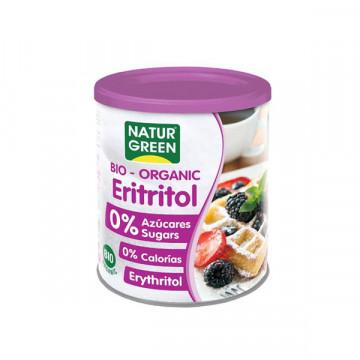 ERITRITOL 500 GR