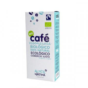 CAFÉ ESSENZIALE 250 GR