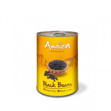 Black beans 400 gr