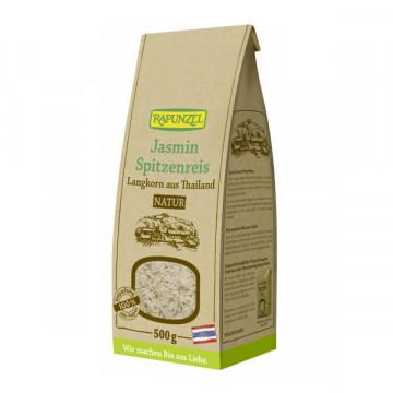 Jasmine whole wheat rice...