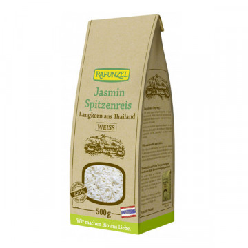 Extra large grain jasmine...