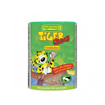 Instant cocoa powder Tiger...