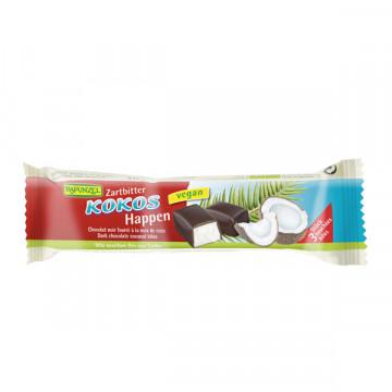BOCADITOS COCO CHOCOLATE...