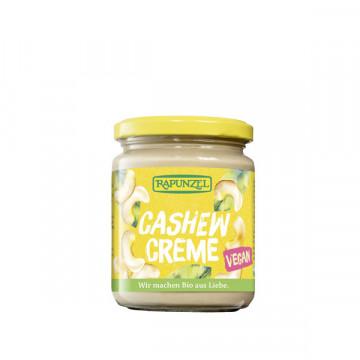 Cashew butter jar 250 gr