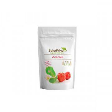 Acerola powder 80 gr