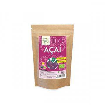 Acai powder 70 gr