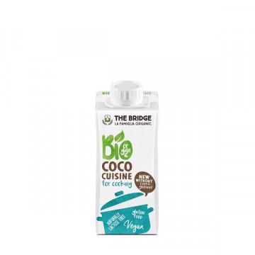 CREMA COCO COCINAR 200 ML