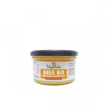 Ghee butter 220 ml