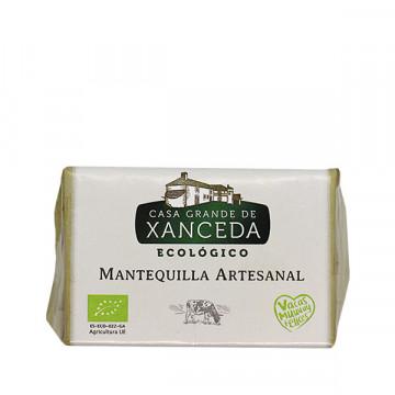 MANTEQUILLA 180 GR