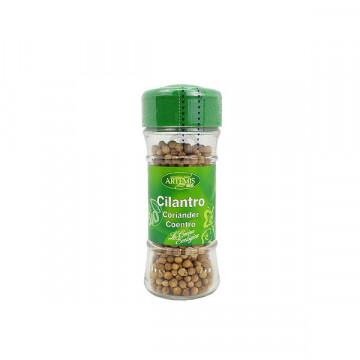 Coriander grain spice 20 GR