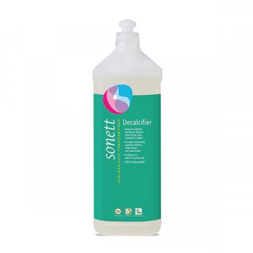 Anti-scale cleaner 1 l