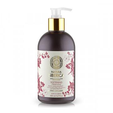 Condionater creamy soap 500 ml