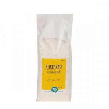Coconut flour 500 gr