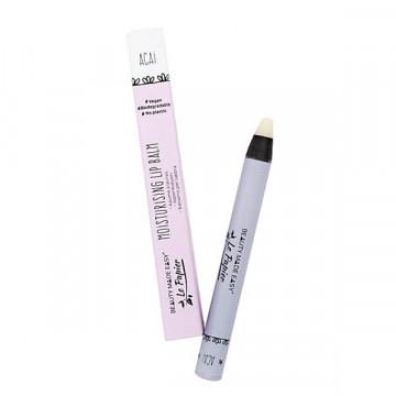 Açai moisturiser lip balm 6 gr