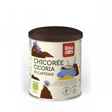 ACHICORIA SOLUBLE 100 GR
