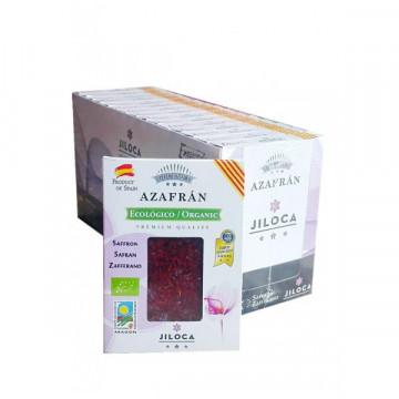 Saffron 0,5 gr