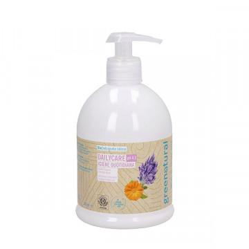 Delicate intimate gel 500 ml