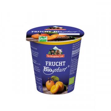 Apricot yogurt 150 gr